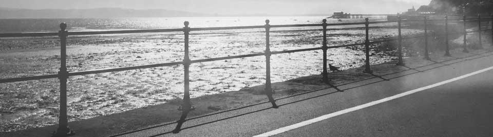 Environmental Policy at Langland Cove B&B, Mumbles, Swansea